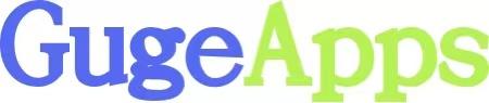 谷歌浏览器插件商店